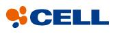 株式会社CELL